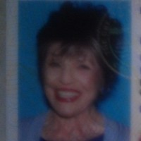 Notary Public in Carmel-by-the-Sea, California 93922, Donna J. R. Conne