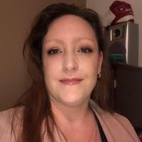 Notary Public in Houston, Texas 77099, Deborah Fausset