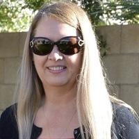 Notary Public in Marana, Arizona 85653, Amanda Haury