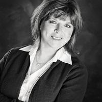 Notary Public in Forney, Texas 75126, Deborah Sims
