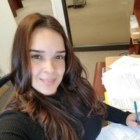 Notary Public in Bloomfield, New Jersey 07003, Zoraida  Gonzalez