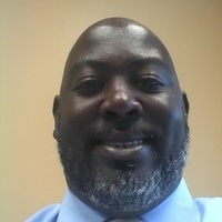 Notary Public in Greensboro, North Carolina 27406, David Leach