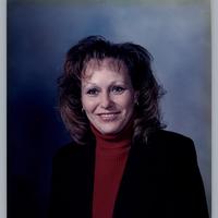 Notary Public in moscow, Kansas 67952, Tammy Sutherland-Abbott