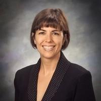 Notary Public in Chino Hills, California 91709, Cynthia Deacon Daniels
