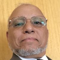 Notary Public in Hackensack, New Jersey 07601, Mohammad Hamza