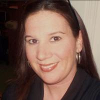 Notary Public in Laurinburg , North Carolina 28352, Stephanie Skipper