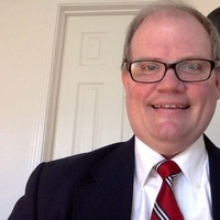Notary Public in Apex, North Carolina 27502, John Fuller