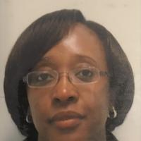 Notary Public in Montclair , New Jersey 07042, Michelle Halliburton