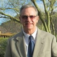 Notary Public in Phoenix, Arizona 85085, Scott Dunmire