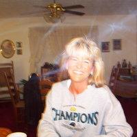 Notary Public in Hope Mills, North Carolina 28348, Wendy  Bentley