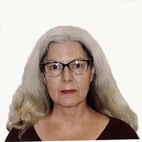 Notary Public in Fresno, California 93722, Maria H Alanis