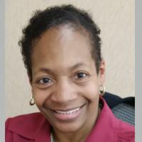 Notary Public in Hamden, Connecticut 06514, Lorraine Adams Harris