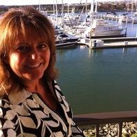 Notary Public in Calimesa, California 92320, Karen Becker