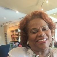 Notary Public in Houston, Texas 77070, Wilma Jackson