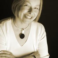 Notary Public in Denver, Colorado 80206, Susan Shannon