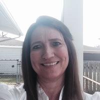 Notary Public in Hammond, Indiana 46323, Melinda Valentine Brauer
