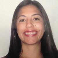 Notary Public in Carson, California 90745, Gabriela Delgadillo