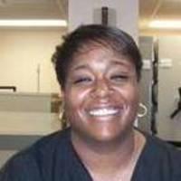 Notary Public in Raytown, Missouri 64138, Idella Taylor