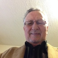 Notary Public in Independence, Missouri 64055, David Love