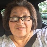 Notary Public in Fresno, California 93727, Barbara Flores