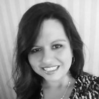 Notary Public in Boerne, Texas 78015, Diana Vazquez