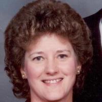 Notary Public in Cincinnati, Ohio 45230, Patricia Kreiling