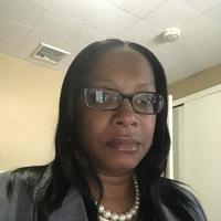 Notary Public in Union, New Jersey 07083, Lori Jackson