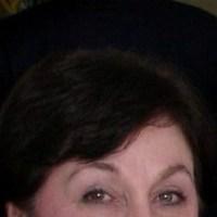 Notary Public in Baton Rouge, Louisiana 70810, Cassandra Moore