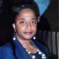 Notary Public in Baton Rouge, Louisiana 70814, Yolanda Chanet