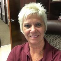 Notary Public in Anacoco, Louisiana 71403, Pamela Parent