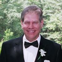 Notary Public in Easton, Massachusetts 02356, Michael Marram