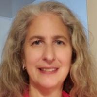 Notary Public in Hampstead, Maryland 21074, Debra Rosenberg