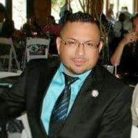 Ben Davila Notary Public In San Antonio Tx 78217