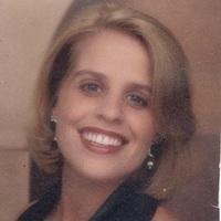 Notary Public in Weymouth, New Jersey 08317, Tatiana Pietrosante