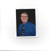 Notary Public in Pasco, Washington 99301, James Gardner