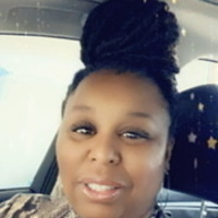 Notary Public in Antioch , Tennessee 37013, Cherika Shelton