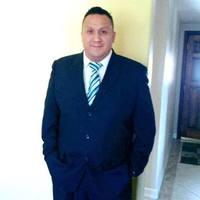 Notary Public in Anaheim, California 92805, Jose Carlos Fierro