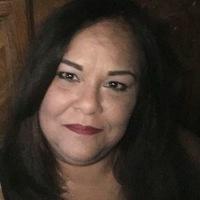 Notary Public in Alta Loma, California 91701, Marie Cavazos
