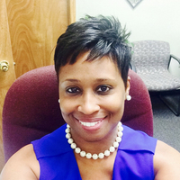 Notary Public in Wentzville , Missouri 63385, Stacy Beck