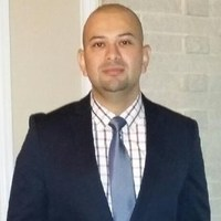Notary Public in Dallas, Texas 75234, Javier Gonzalez