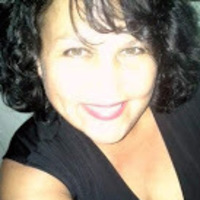 Notary Public in Cape Coral, Florida 33990, Mary Luz-Johnsen