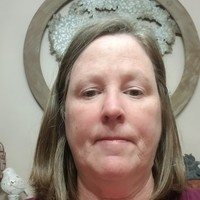 Notary Public in Hendersonville, North Carolina 28792, Patricia Horton