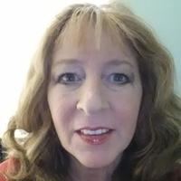 Notary Public in Dayton, Ohio 45458, Pamela Kurtz