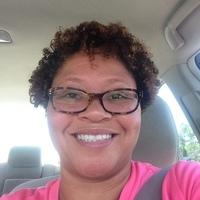 Notary Public in Jacksonville, Florida 32223, Tyra Williams