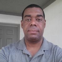 Notary Public in Avon Park, Florida 33825, Paul Martin