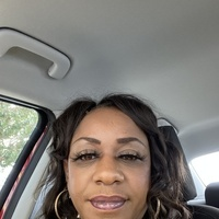 Notary Public in Columbia, Tennessee 38401, Tammy Johnson