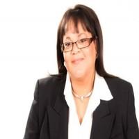Notary Public in Flint, Michigan 48507, Joyce Ellis-McNeal