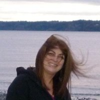 Notary Public in Seattle, Washington 98116, Denise Picinich