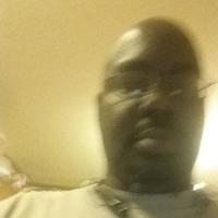 Notary Public in North Little Rock, Arkansas 72117, Anthony Birts