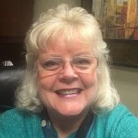 Notary Public in Garland, Texas 75044, Karen Brazitis
